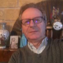 Rencontre hommes Dordogne