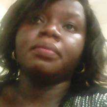 Dating site Burkina Faso