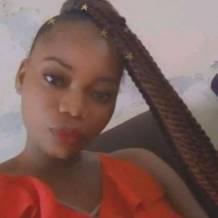 Site rencontre célibataire Donga Bénin