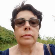 Femme Rencontre Sur Selestat
