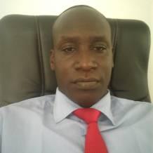 Rencontre Homme Dakar