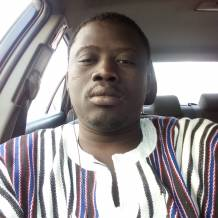 Rencontre femme noire Dédougou Burkina Faso