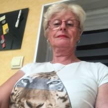 Homme cherche Femme seule à Charleroi -