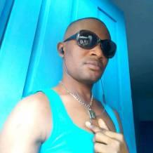 Rencontre Homme Abidjan