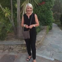 Rencontre femme en Rhône-Alpes
