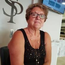 Rencontre femmes à Marmande
