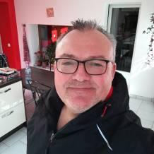 Rencontre hommes Tournai - Site de rencontre Gratuit à Tournai