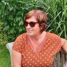 Rencontre Femme Villers-Bocage