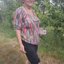 rencontre femme nogaro site de rencontres coco rencontre littéraire de monaco