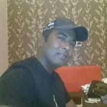 Un migrant érythréen meurt pendant la traversée de la Manche