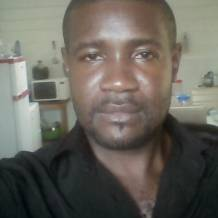 Dr Abdoulaye MOUMOUNI