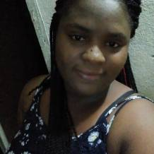 rencontre femme togolais