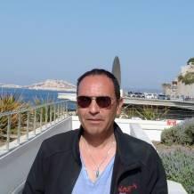 Rencontre Entre Homme Marseille