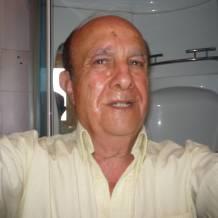 rencontre homme senior dordogne site de rencontre algerien