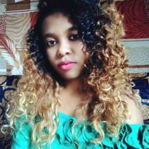 Rencontre Femme Malagasy