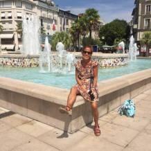 Femme célibataire Tarnos - Rencontre femmes célibataires Tarnos
