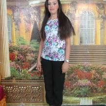 rencontre femme kenitra maroc