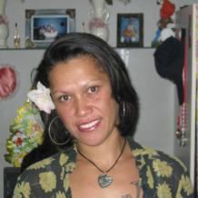 rencontre a tahiti femme