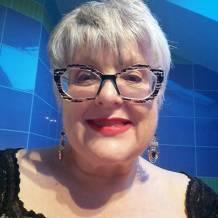 rencontre femmes senior loire atlantique