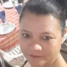 Femmes célibataires de Saint-Denis-de-Gastines (53) pour dialogue sincère par téléphone