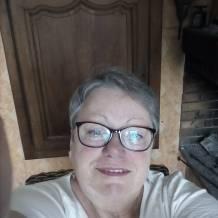 Rencontre femme Vosges (88)
