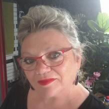Femme 34 ans rencontre sérieuse à Lanvollon (22) Bretagne avec homme. magnes