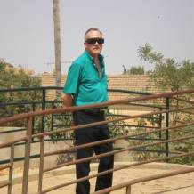rencontre homme passif algerie