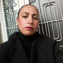 cherche femme ifrane maroc