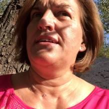 Femme 58 ans cherche homme