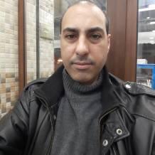 Rencontre homme tunisien, hommes célibataires