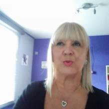 rencontres femmes 50 ans