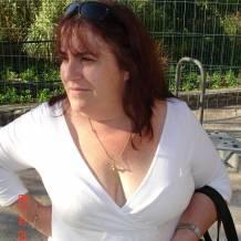 Cochonne En Manque Sur Toulouse Sur Plan Cul Rapide