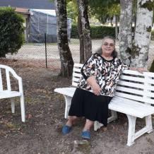 COMITE DU LOIRET DE BASKET BALL - SPORTIVES - Seniors