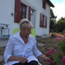 Annonce Rencontre Femme A Saint Chamond