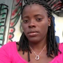 Haïti - Rencontre gratuite Femme cherche homme