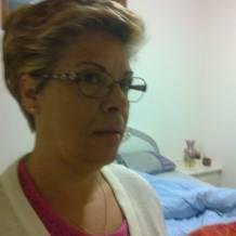 recherche femme portugaise)