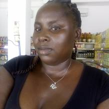Sucon femme