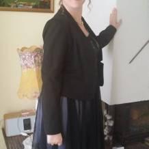 femme mariée cherche homme à armentières