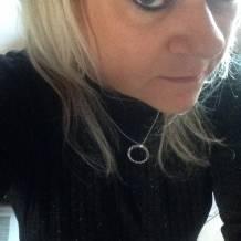 Rencontre femmes à Nantes (44)