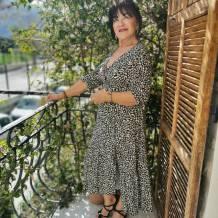 UnDeuxToi : rencontre sérieuse dans les Alpes-Maritimes