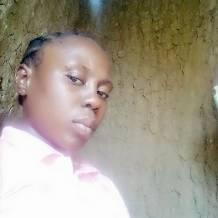 rencontre fille tchadienne
