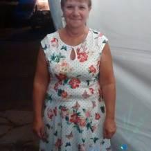 rencontre femme saint- hyacinthe)