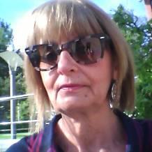 rencontres seniors grenoble)