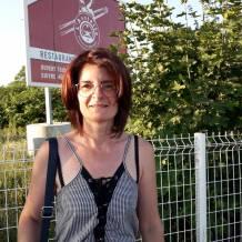 Rencontre Femme Vaulx-en-Velin