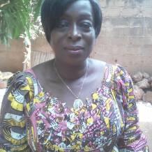 Burkina Faso: La mosquée de Dioulassoba....135 ans et encore plus de spiritualité