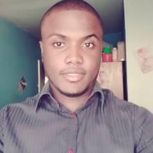 site de rencontre homme congolais