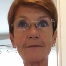 Femme cherche homme en Seine-et-Marne (77)
