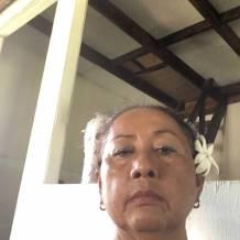 Femeie intalnire in Tahiti caut care cauta barbati petrovac na mlavi