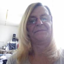 Femme 53 ans rencontre sérieuse à Flers (61) Basse-normandie avec homme. lilili