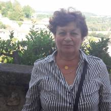 Rencontre célibataires Charente